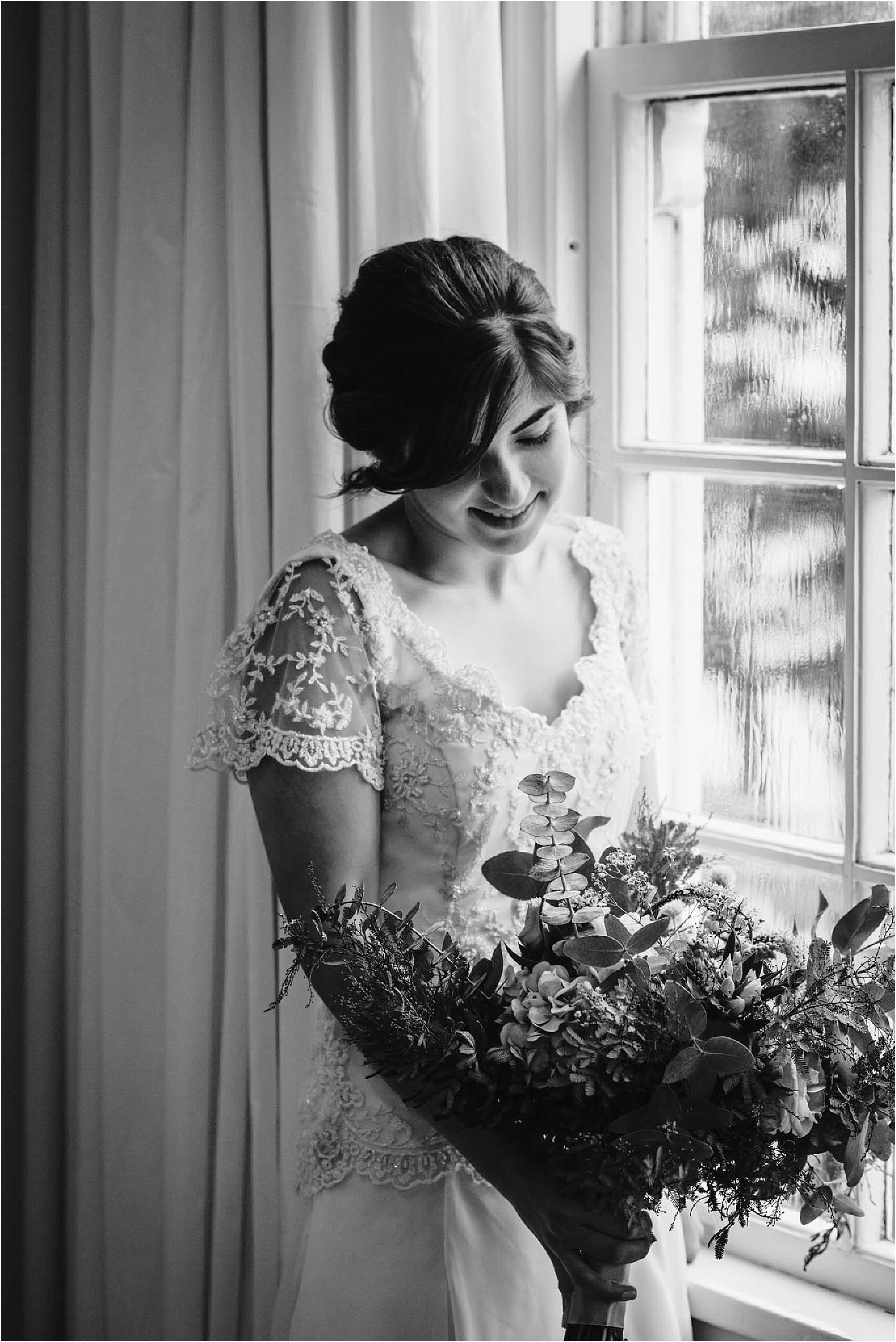 Auckland-Wedding-Photographer-Vanessa-Julian-Officers-Mess-Married_0019.jpg