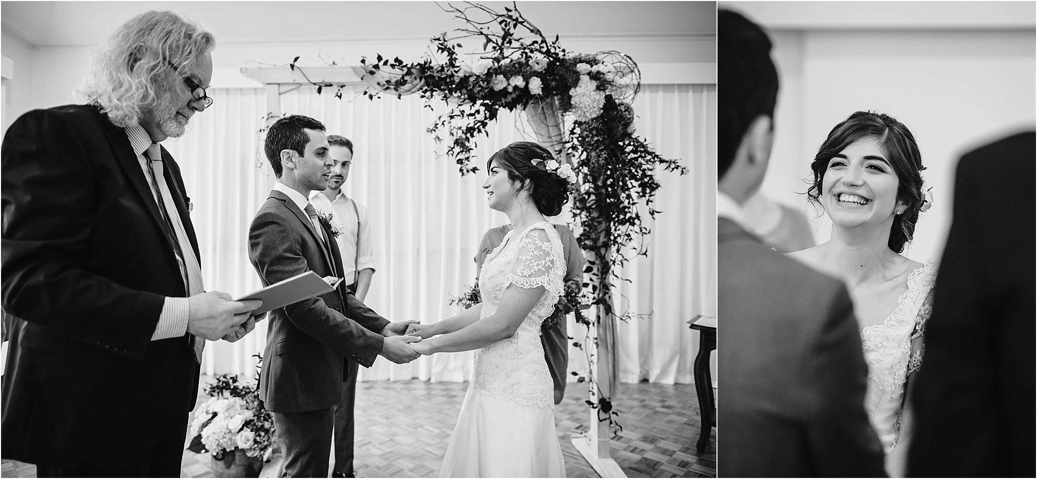 Auckland-Wedding-Photographer-Vanessa-Julian-Officers-Mess-Married_0023.jpg