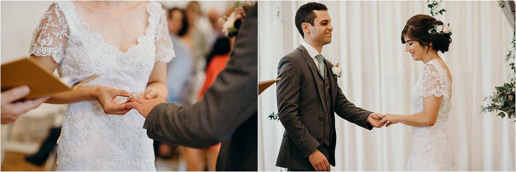 Auckland-Wedding-Photographer-Vanessa-Julian-Officers-Mess-Married_0026.jpg