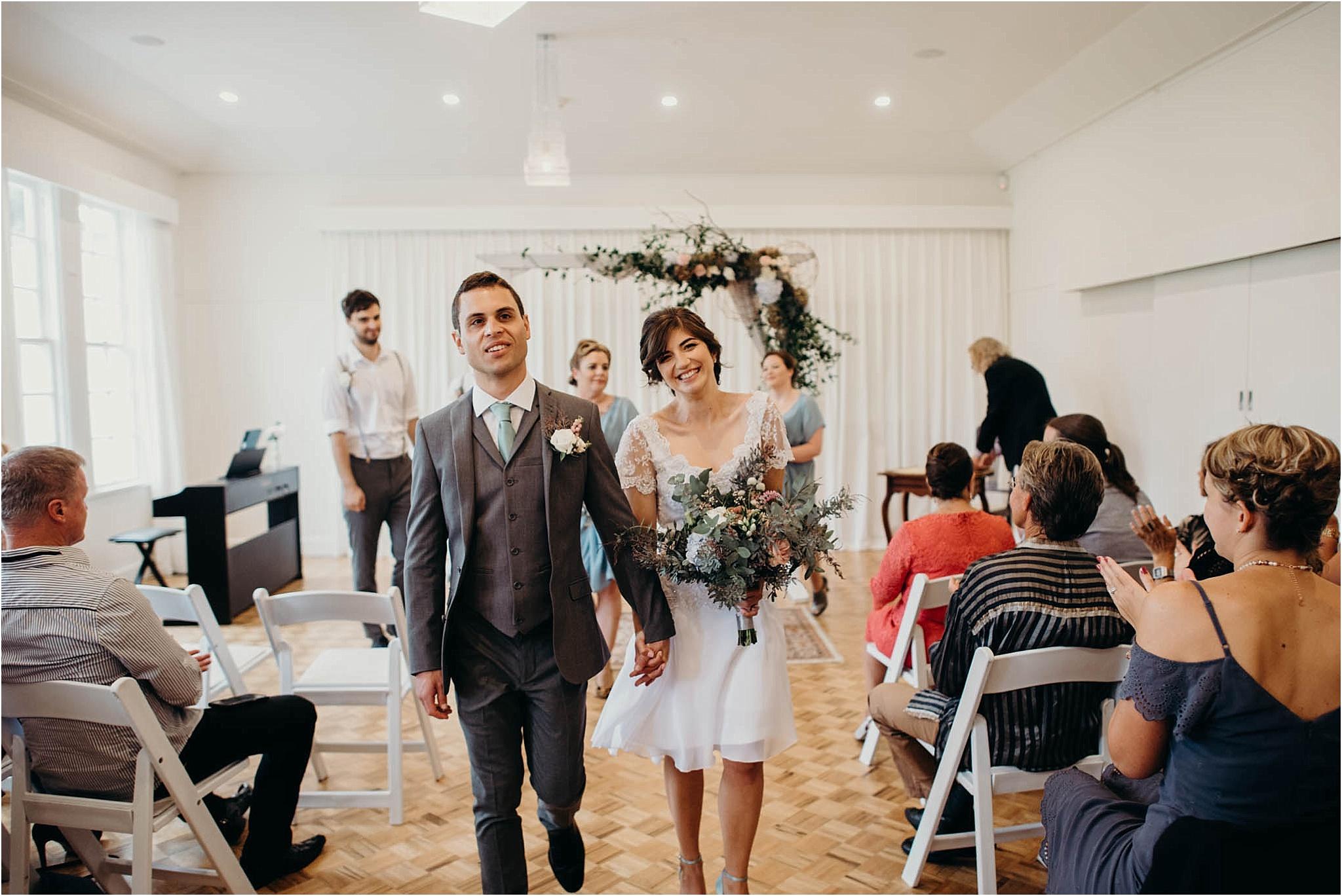 Auckland-Wedding-Photographer-Vanessa-Julian-Officers-Mess-Married_0029.jpg
