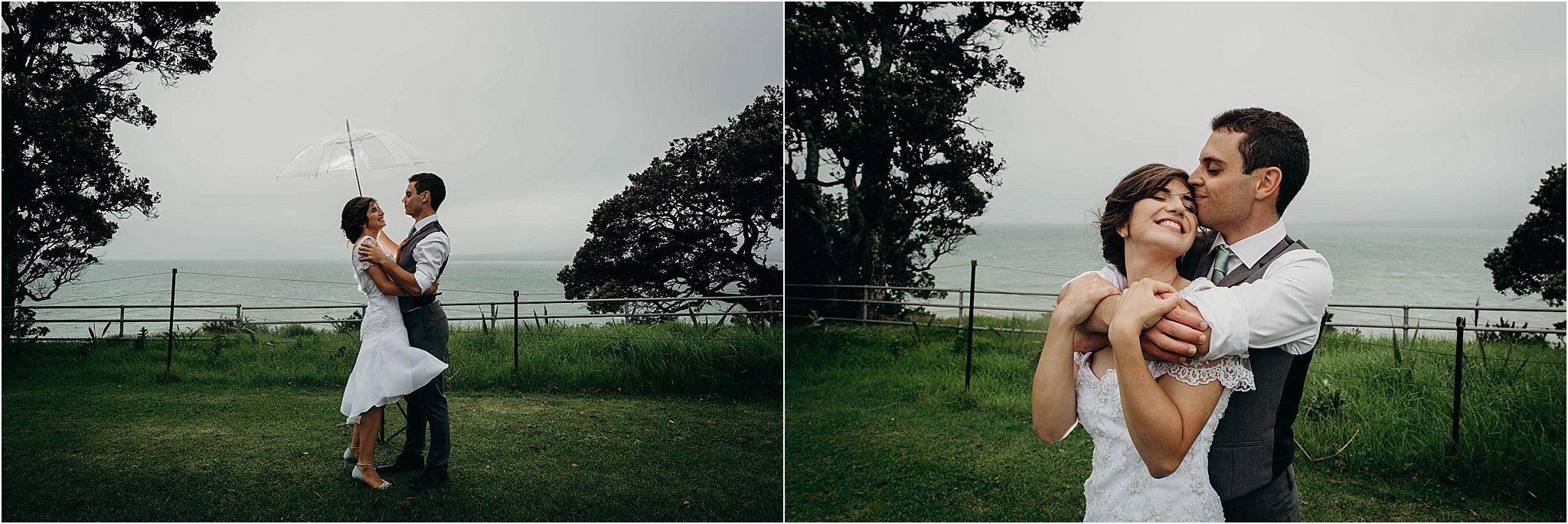Auckland-Wedding-Photographer-Vanessa-Julian-Officers-Mess-Married_0031.jpg