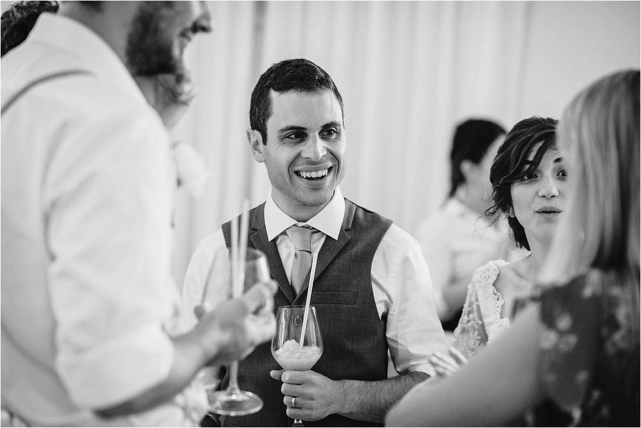 Auckland-Wedding-Photographer-Vanessa-Julian-Officers-Mess-Married_0033.jpg