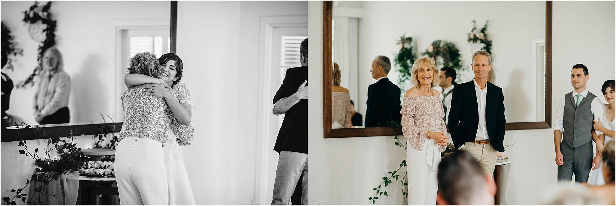 Auckland-Wedding-Photographer-Vanessa-Julian-Officers-Mess-Married_0036.jpg