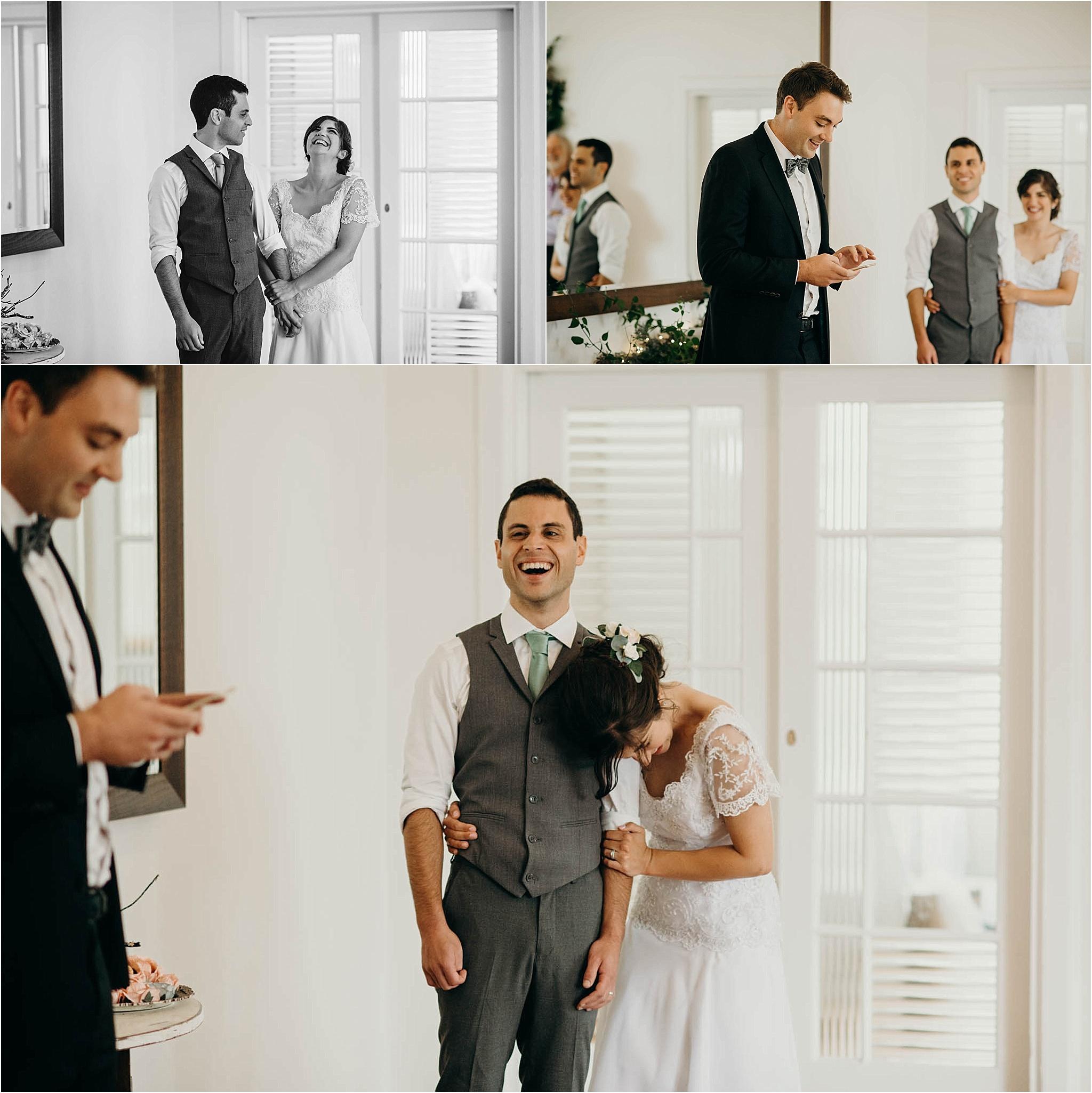 Auckland-Wedding-Photographer-Vanessa-Julian-Officers-Mess-Married_0038.jpg