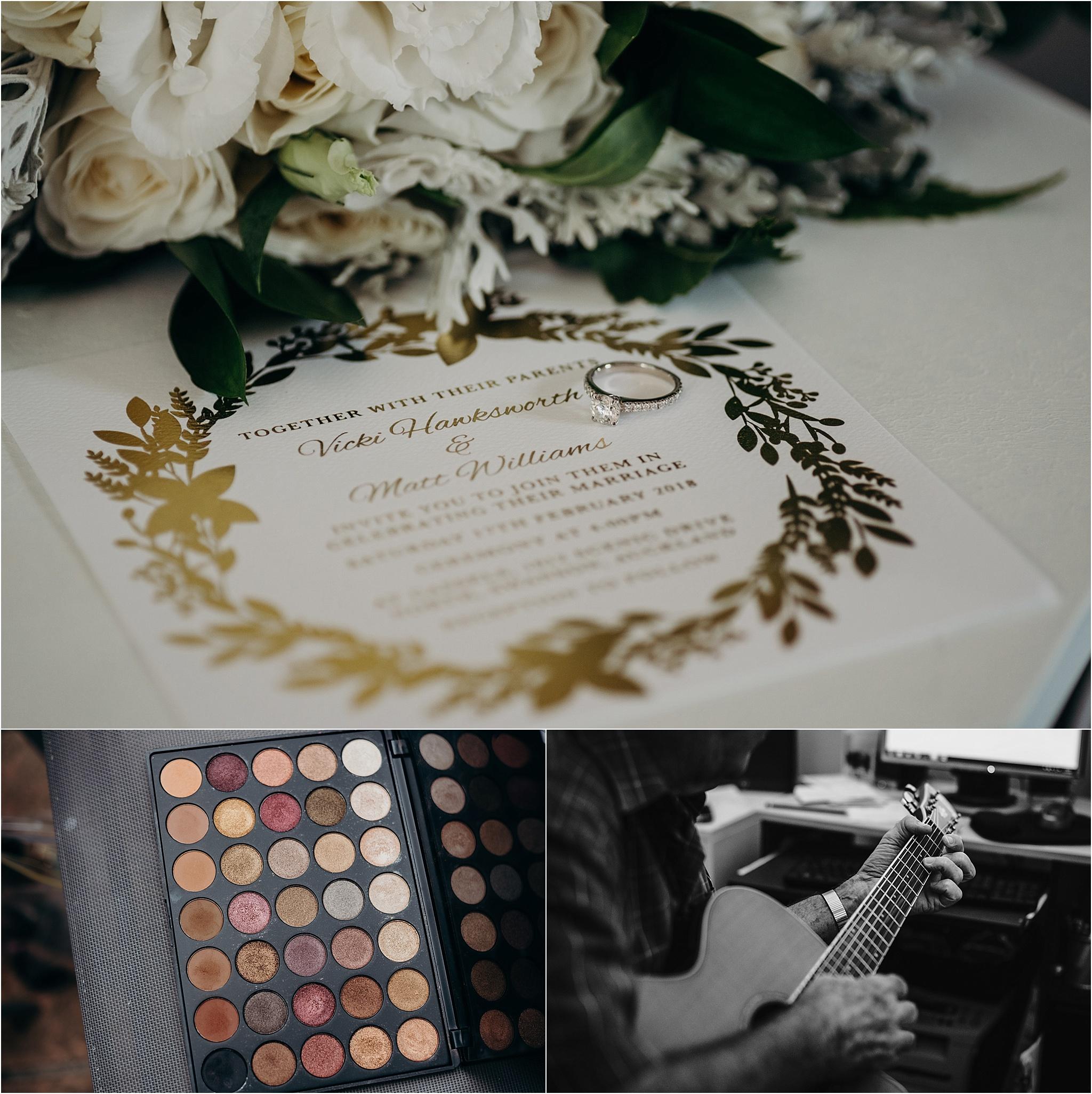 Auckland-Wedding-Photographer-Vicki-Matt-Cassels-Wedding-Venue_0002.jpg