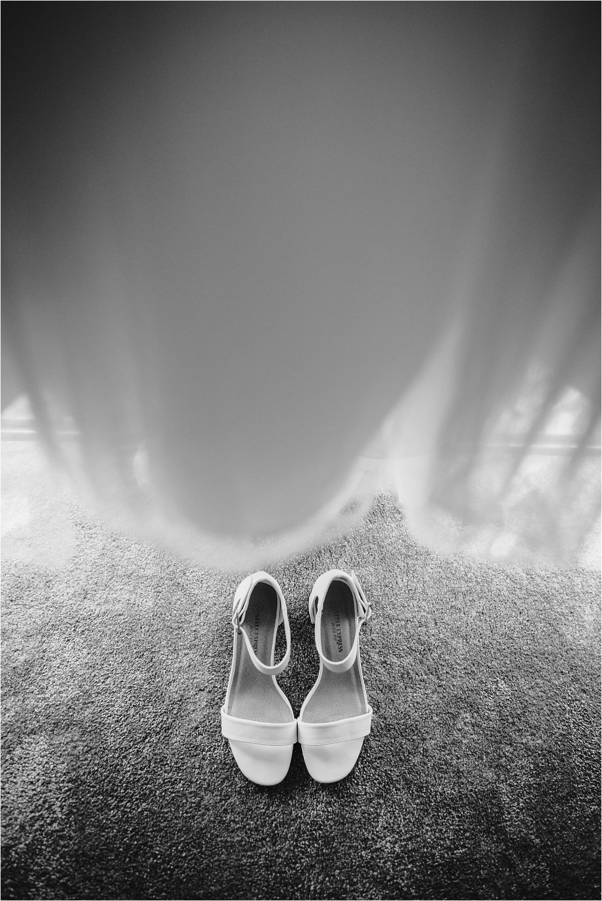 Auckland-Wedding-Photographer-Vicki-Matt-Cassels-Wedding-Venue_0003.jpg