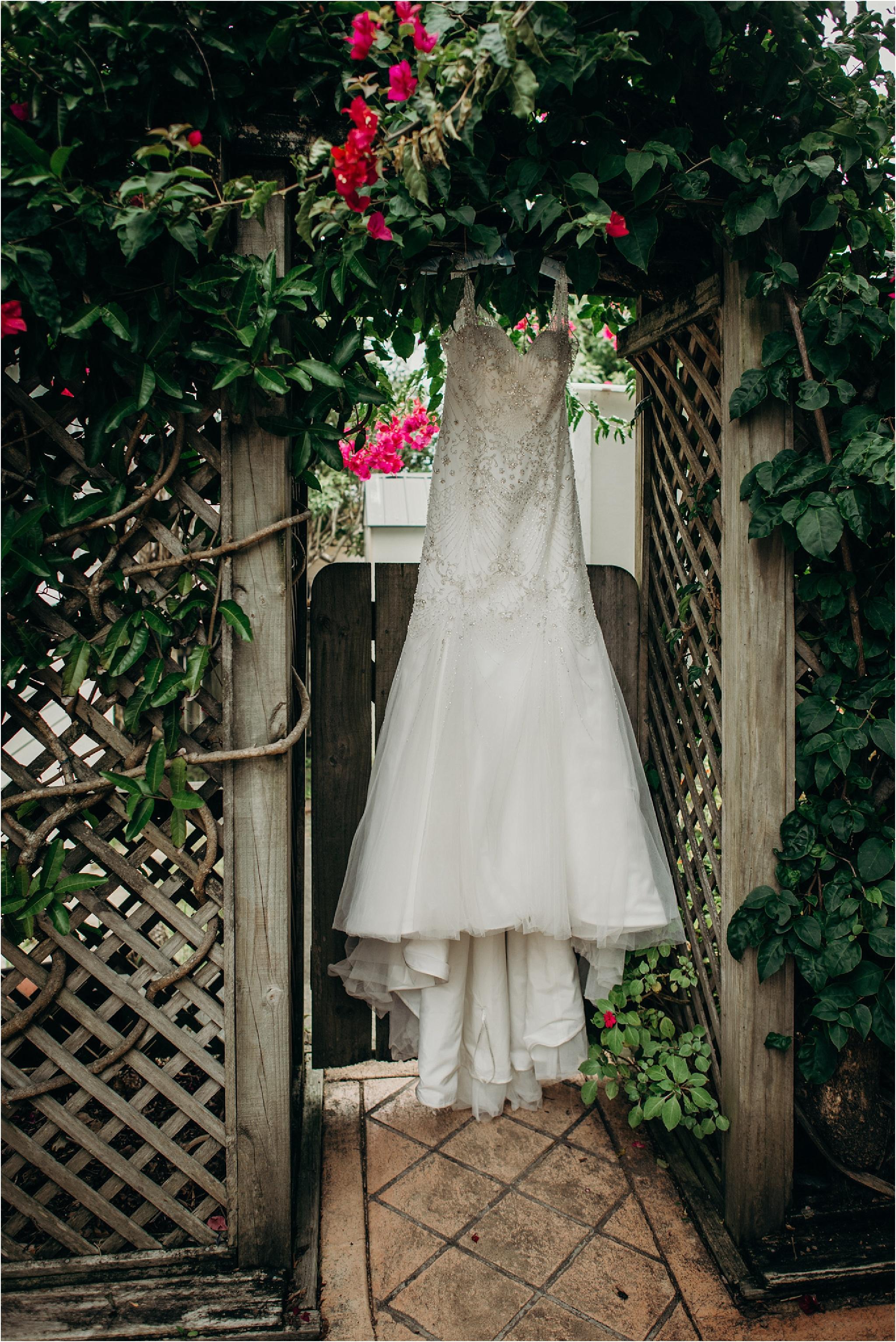Auckland-Wedding-Photographer-Vicki-Matt-Cassels-Wedding-Venue_0006.jpg