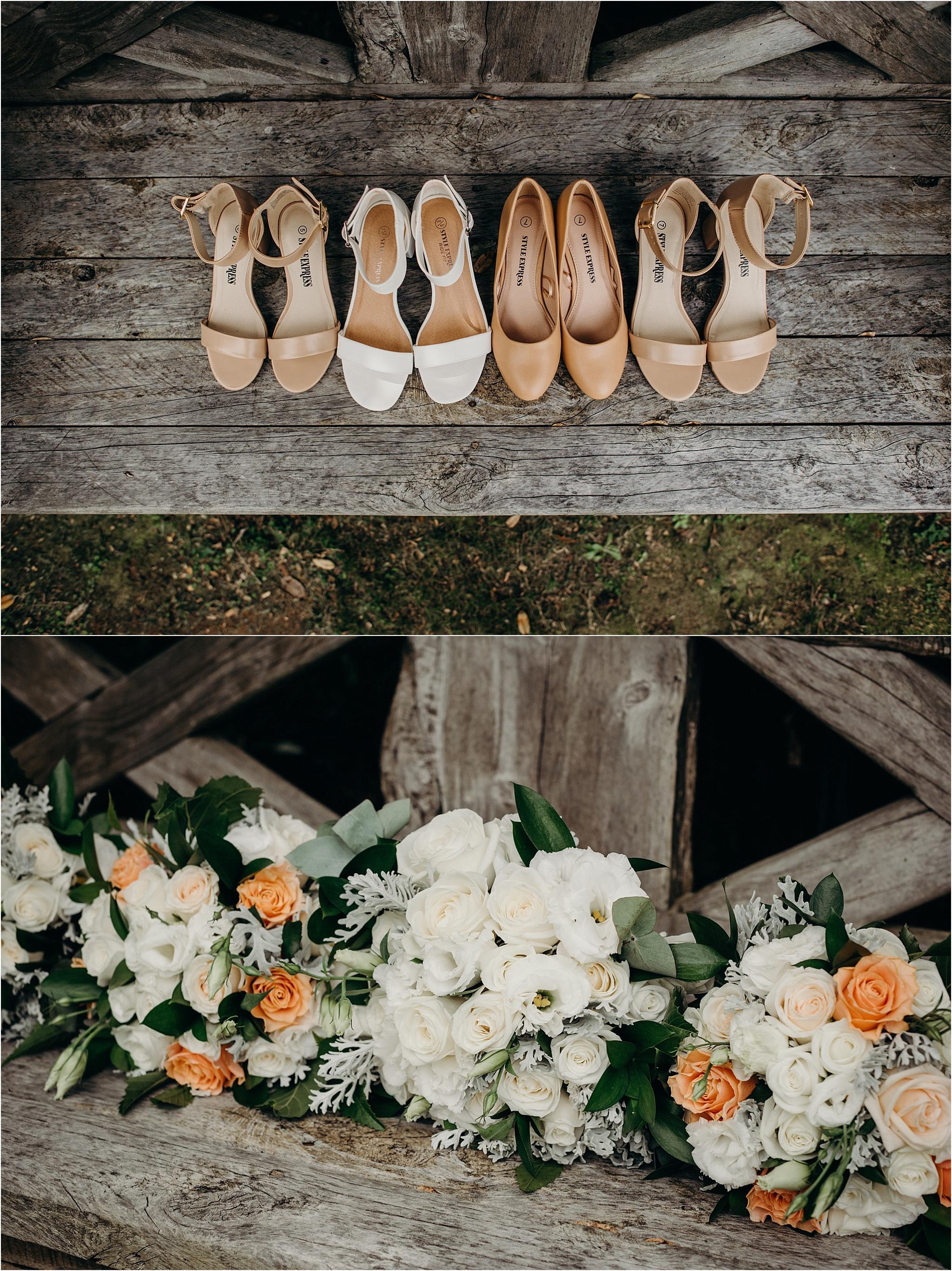 Auckland-Wedding-Photographer-Vicki-Matt-Cassels-Wedding-Venue_0007.jpg