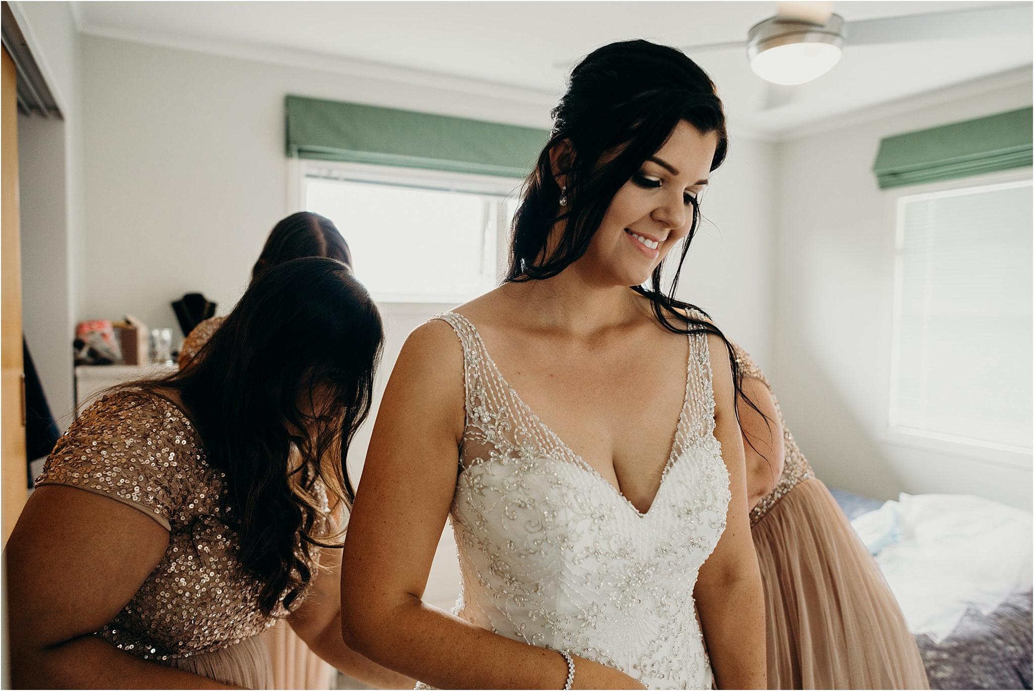 Auckland-Wedding-Photographer-Vicki-Matt-Cassels-Wedding-Venue_0010.jpg