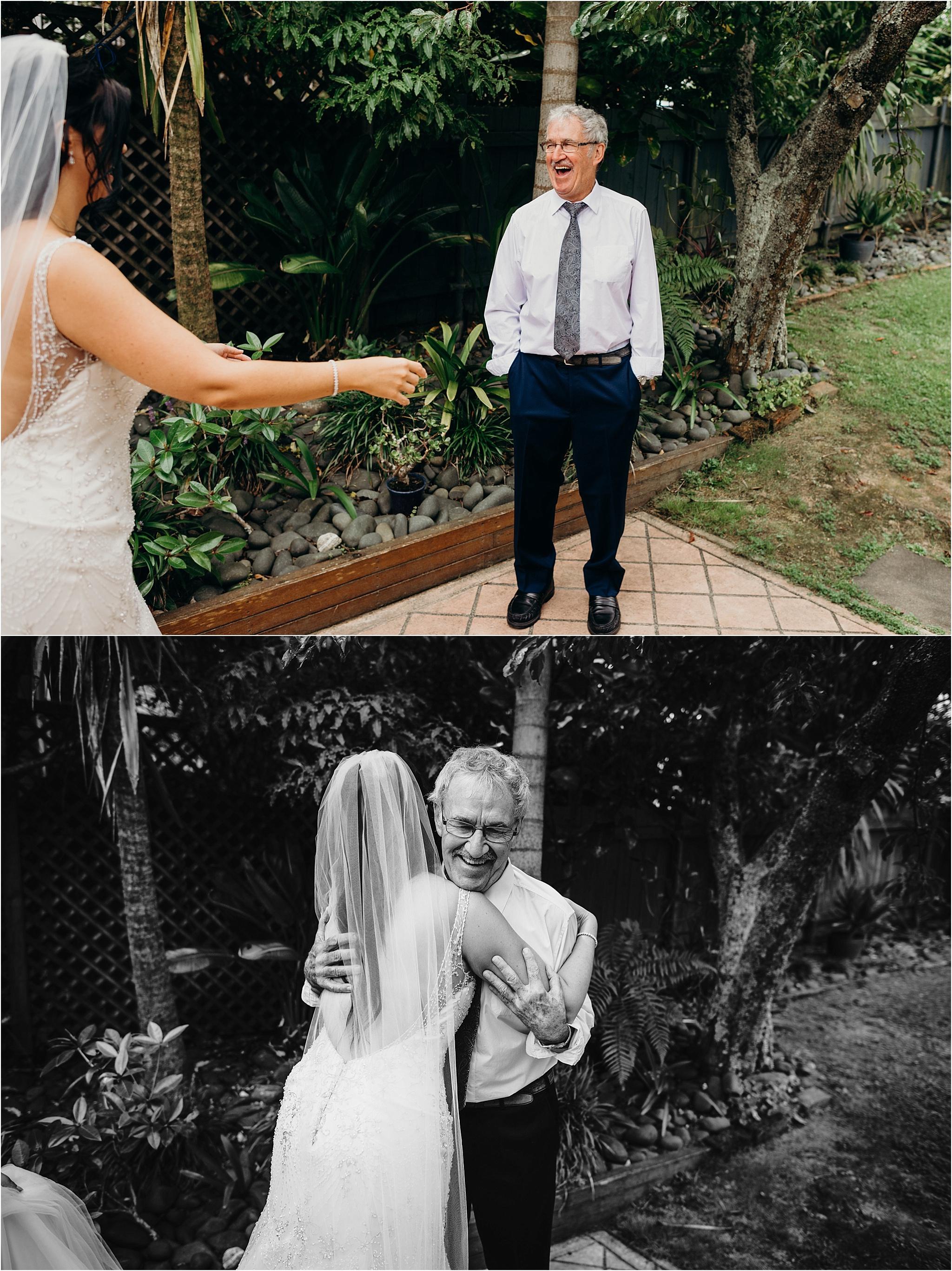 Auckland-Wedding-Photographer-Vicki-Matt-Cassels-Wedding-Venue_0011.jpg
