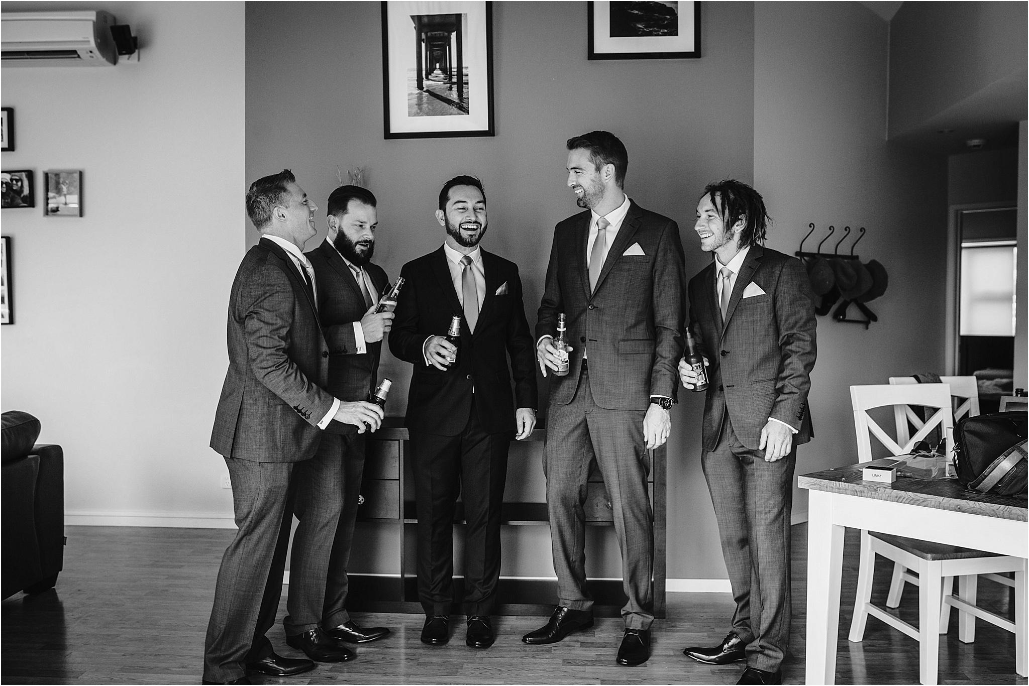 Auckland-Wedding-Photographer-Vicki-Matt-Cassels-Wedding-Venue_0018.jpg