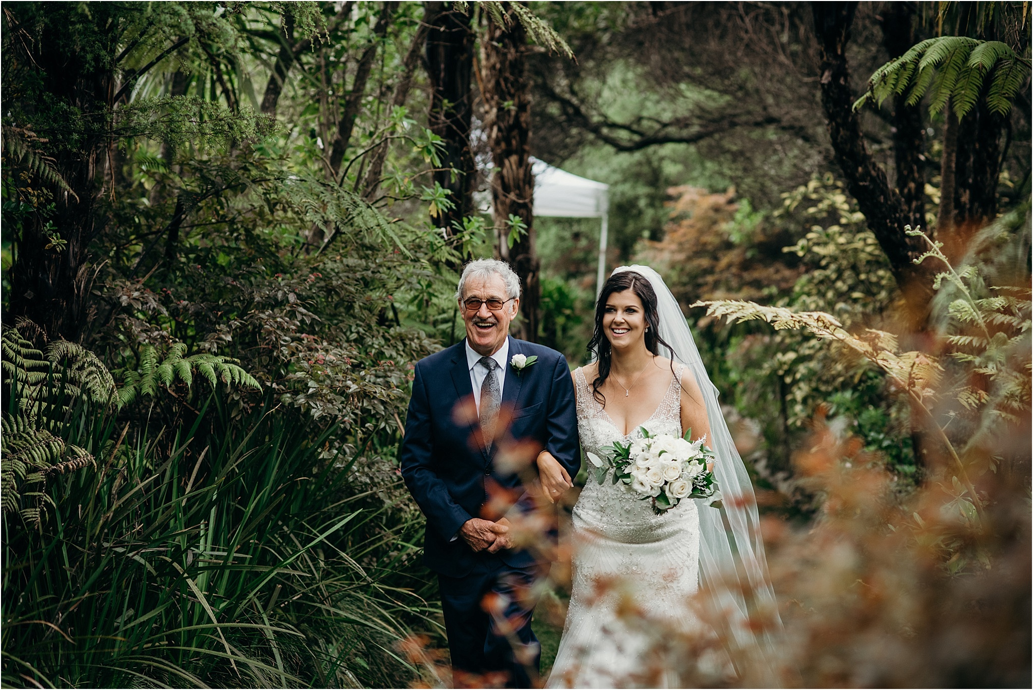 Auckland-Wedding-Photographer-Vicki-Matt-Cassels-Wedding-Venue_0024.jpg