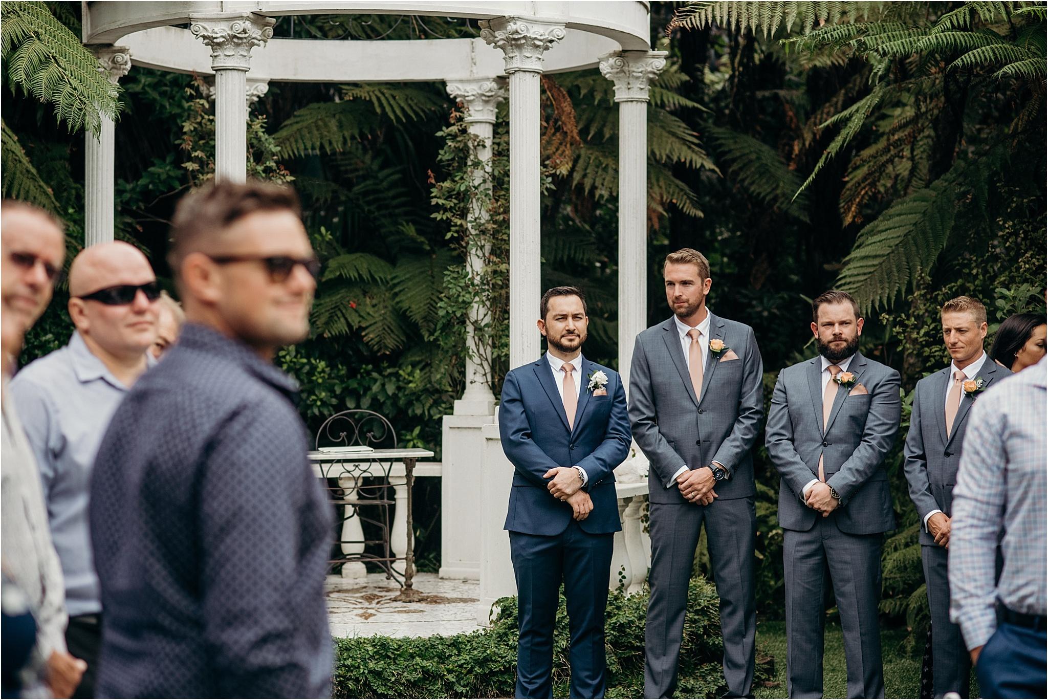 Auckland-Wedding-Photographer-Vicki-Matt-Cassels-Wedding-Venue_0025.jpg