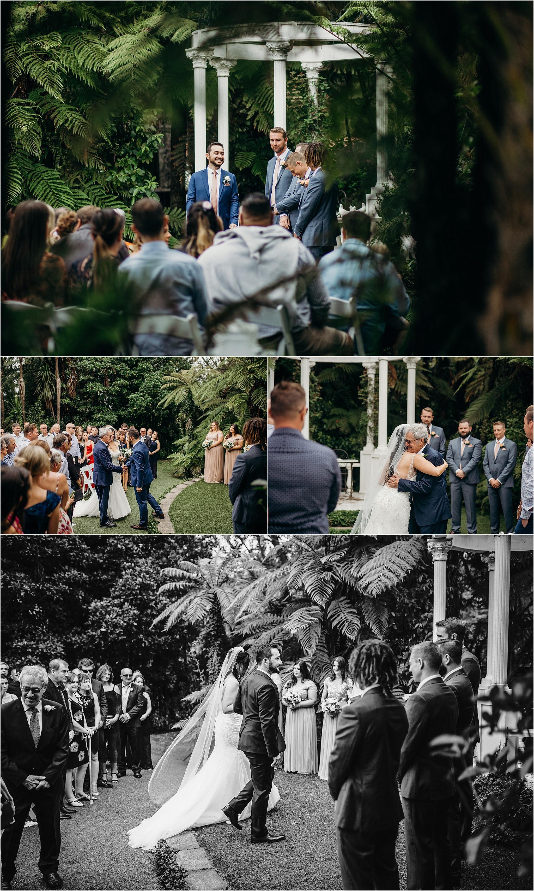 Auckland-Wedding-Photographer-Vicki-Matt-Cassels-Wedding-Venue_0023.jpg