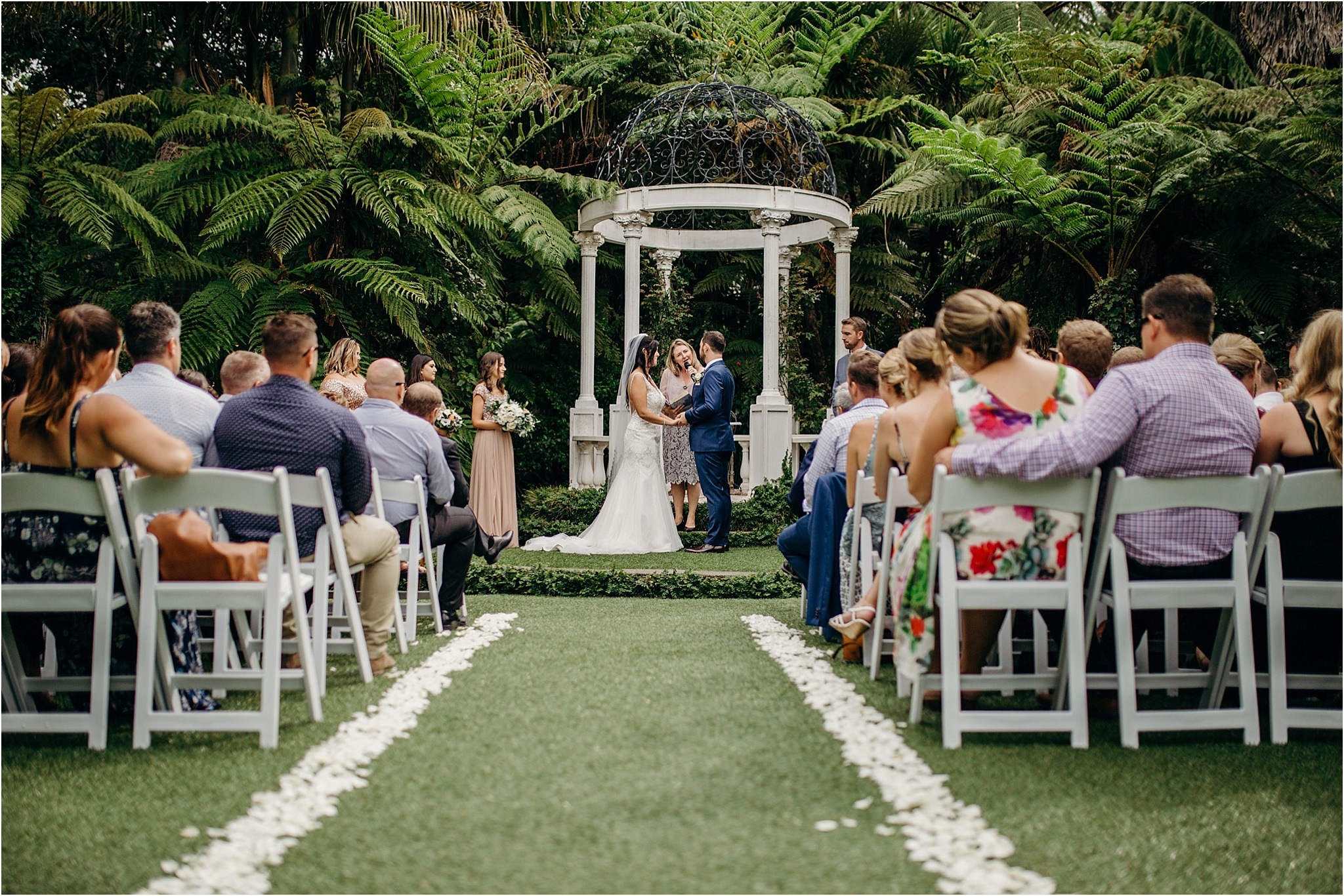 Auckland-Wedding-Photographer-Vicki-Matt-Cassels-Wedding-Venue_0028.jpg