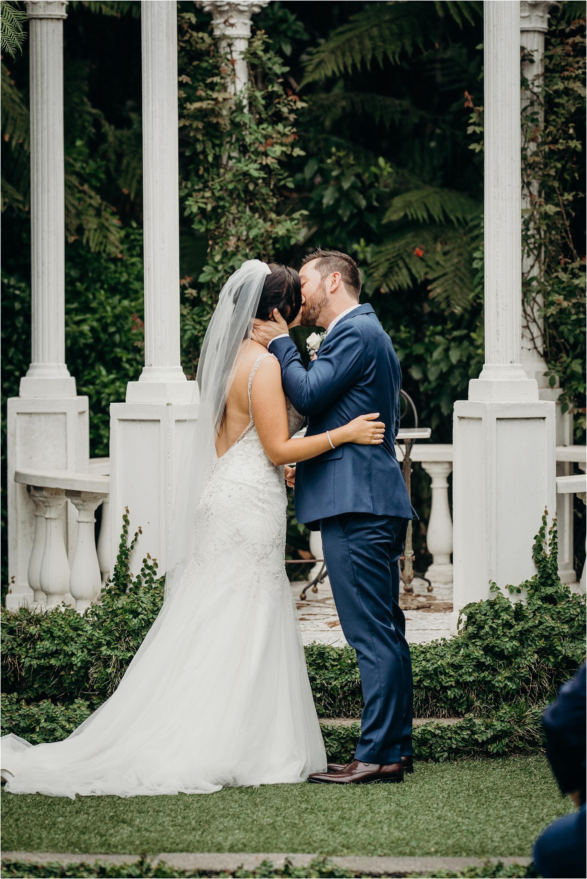 Auckland-Wedding-Photographer-Vicki-Matt-Cassels-Wedding-Venue_0030.jpg