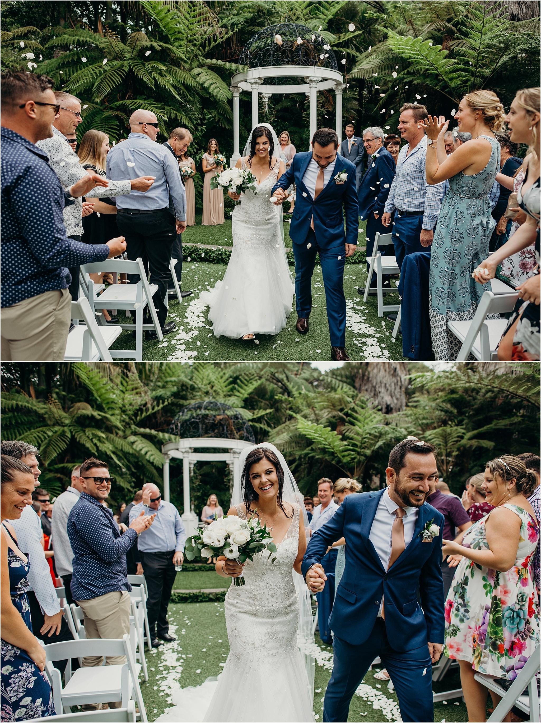 Auckland-Wedding-Photographer-Vicki-Matt-Cassels-Wedding-Venue_0031.jpg