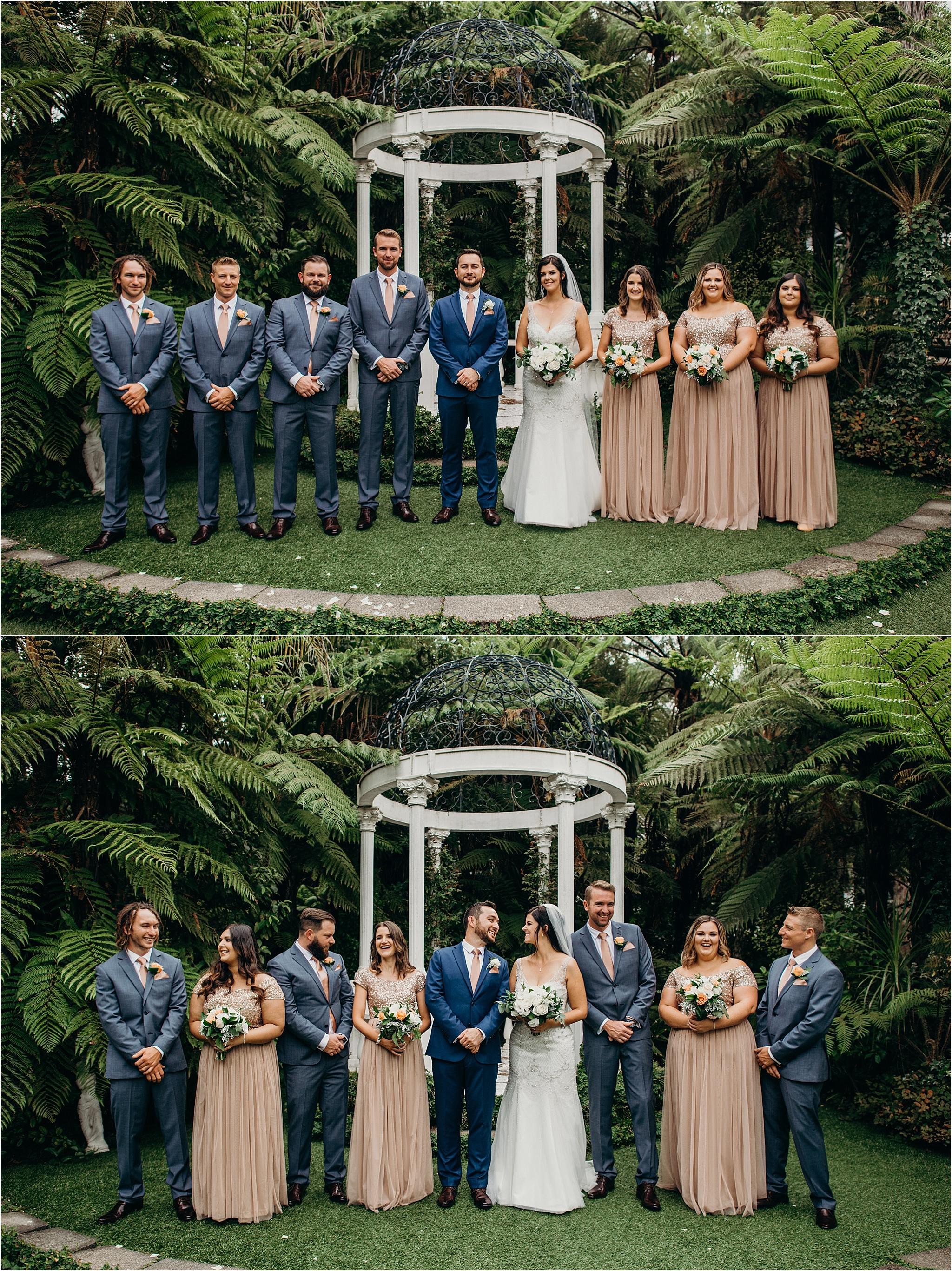Auckland-Wedding-Photographer-Vicki-Matt-Cassels-Wedding-Venue_0033.jpg