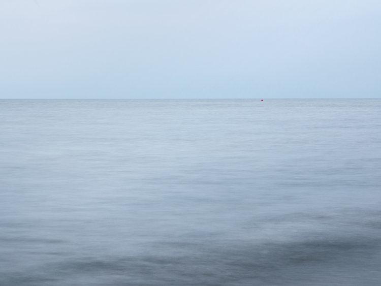 baltic-sea_3.jpg