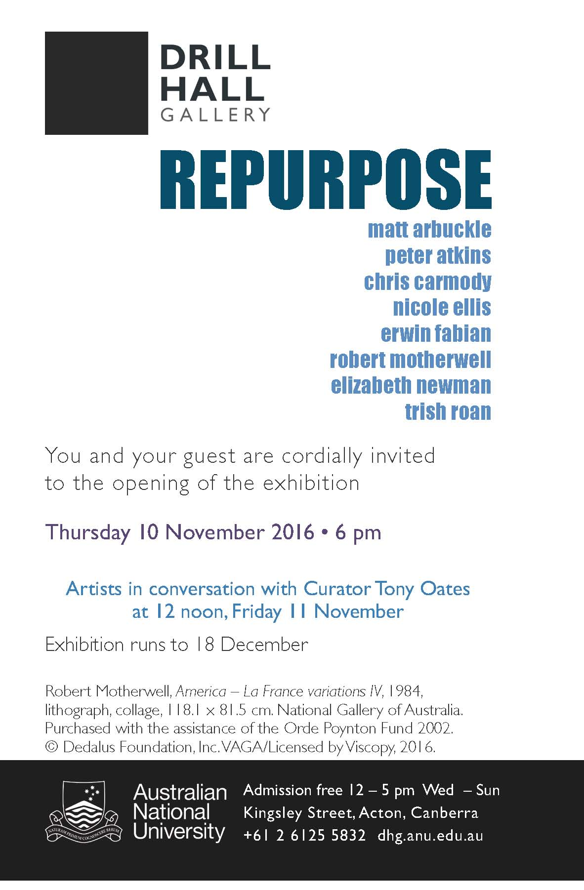 Repurpose_invite_Page_2.jpg
