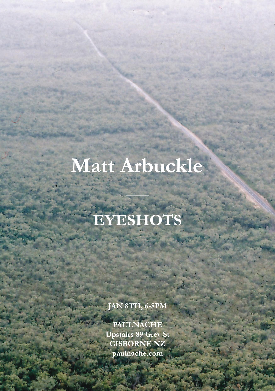 Eyeshots 2015.jpg