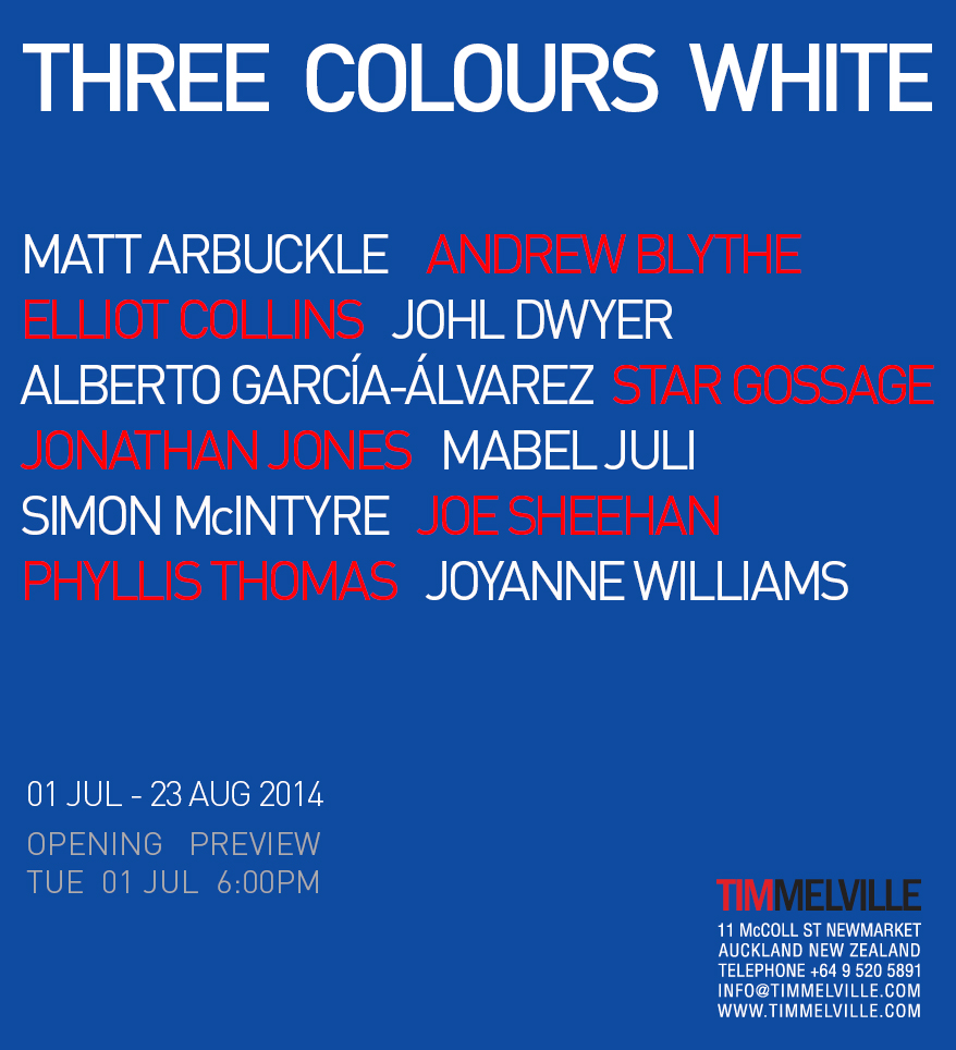TMG-July14-Evite.jpg