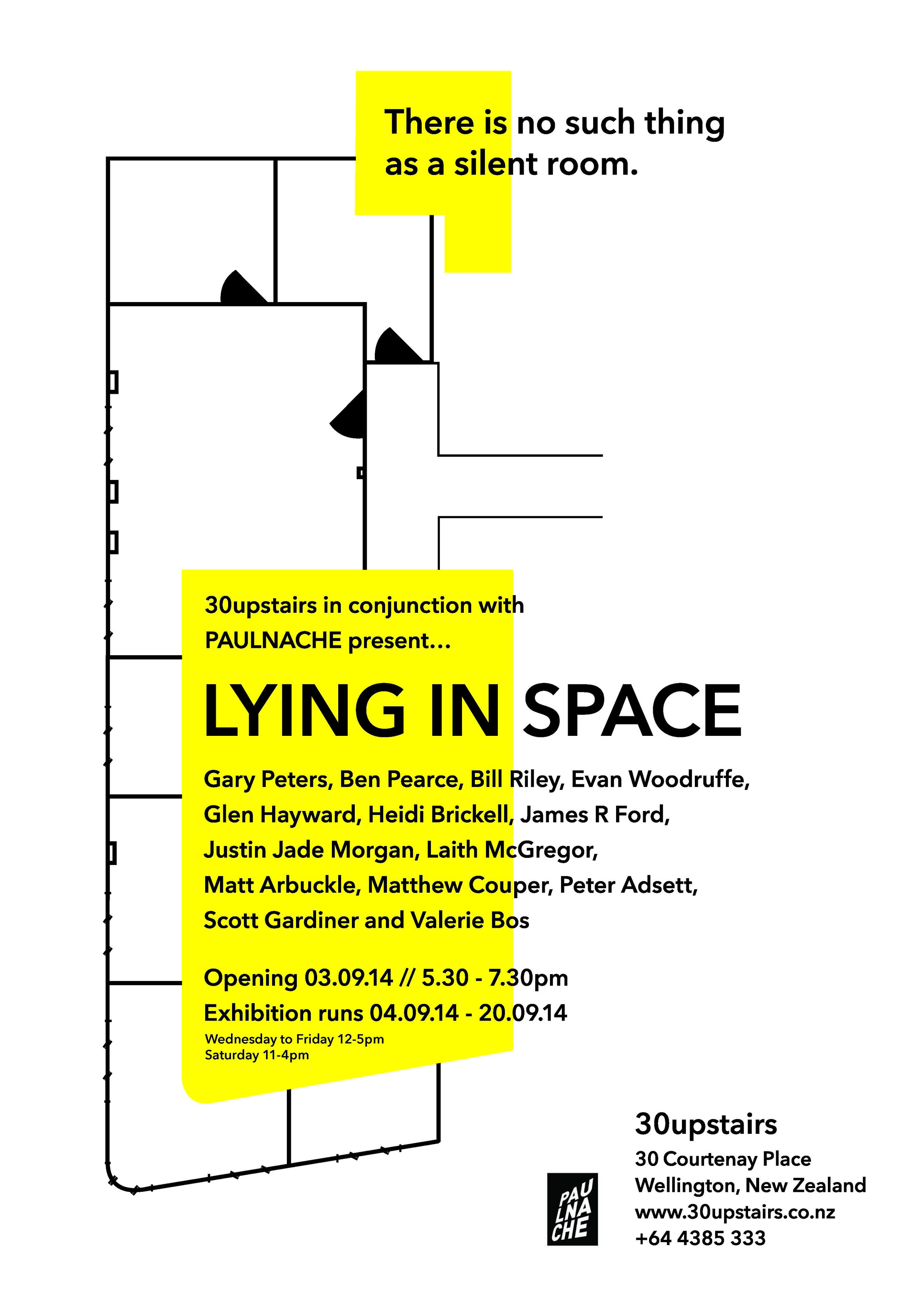 20140831_105301 lying-30up-aw-a3-poster.jpg