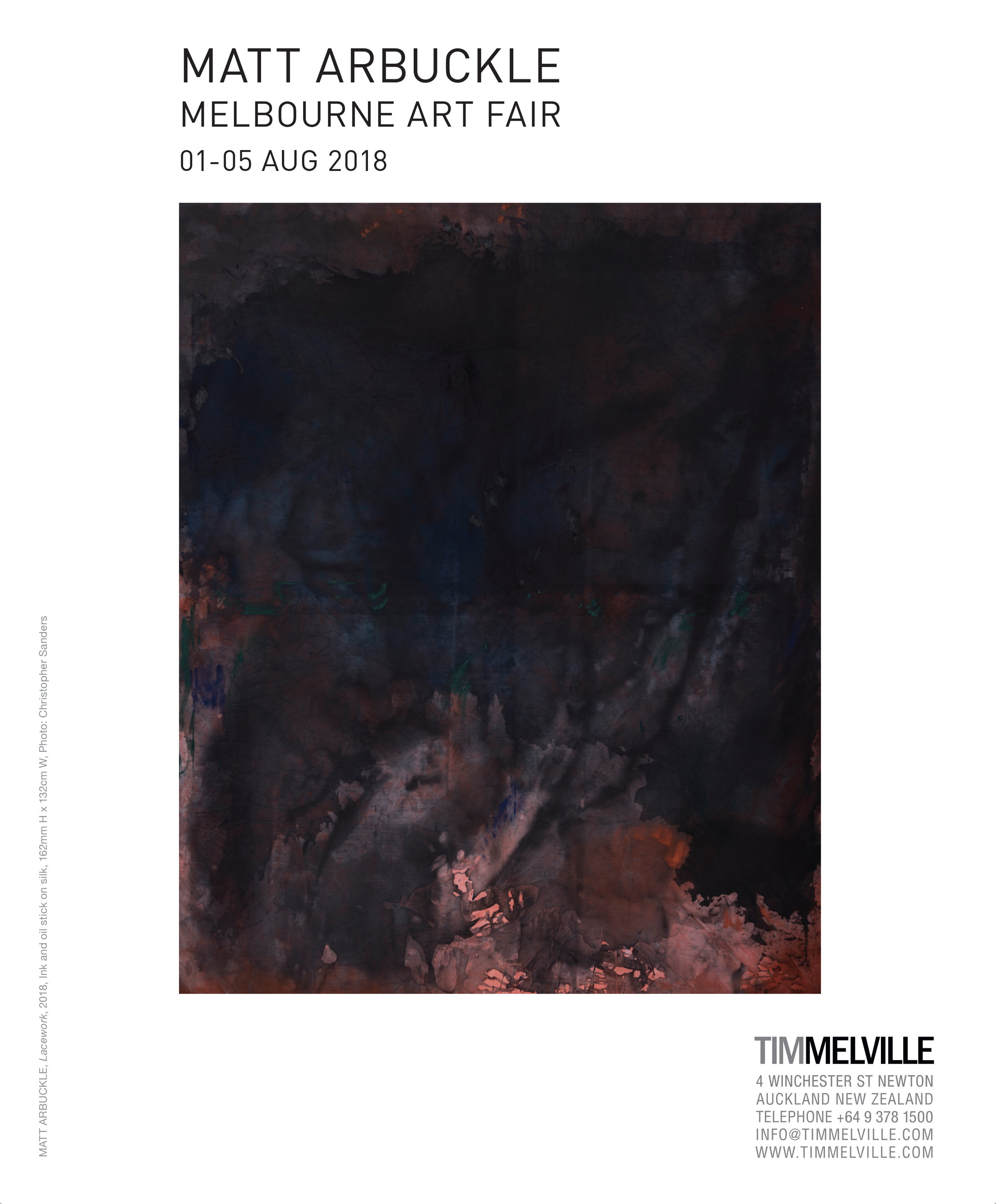 TMG Aus Art Col APR 2018.jpg