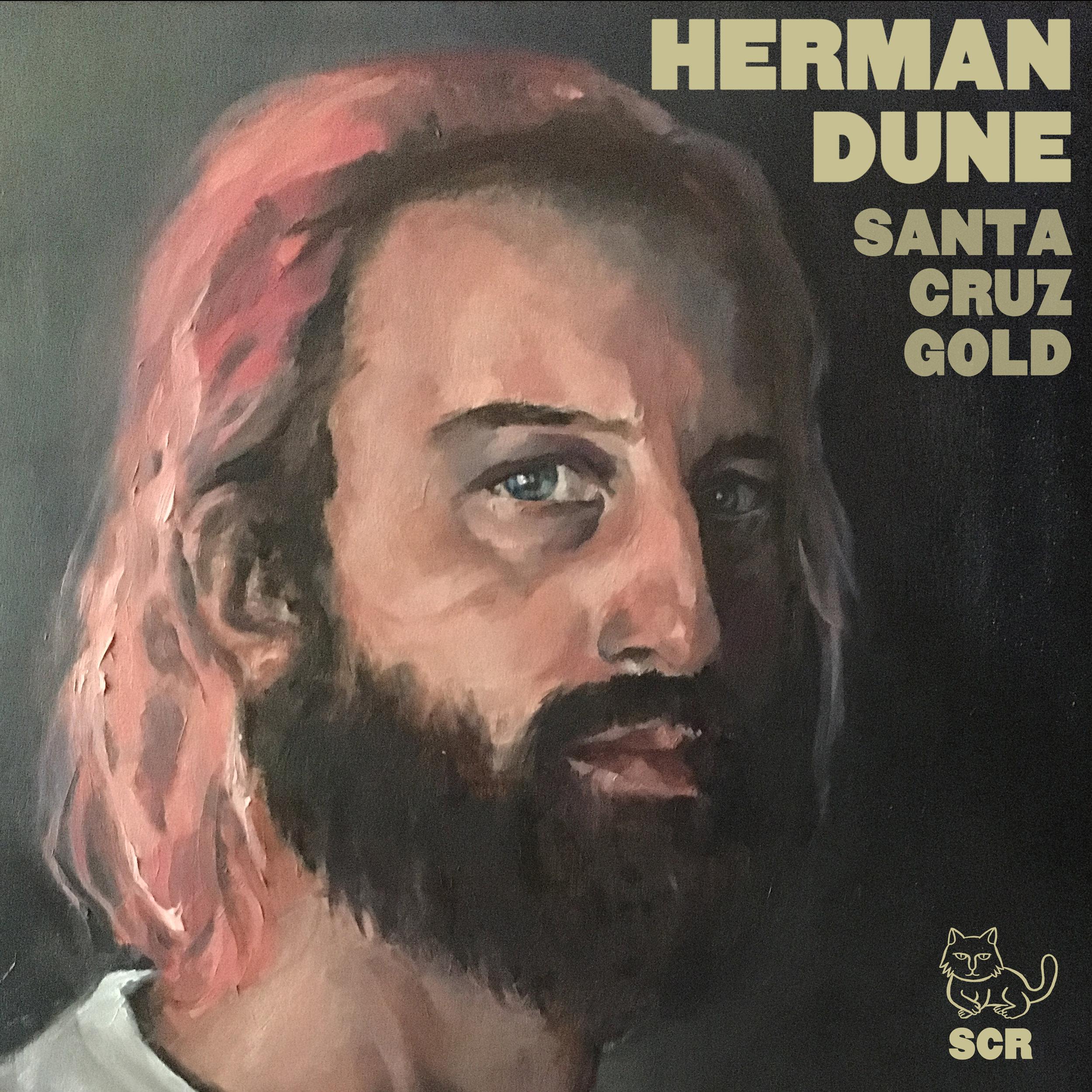 COVER SANTA CRUZ GOLD Dig.jpg