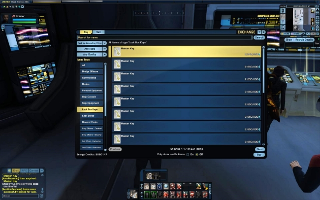 STO Lock Box Key Prices.jpg