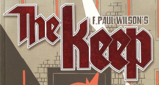 The Keep Logo.jpg