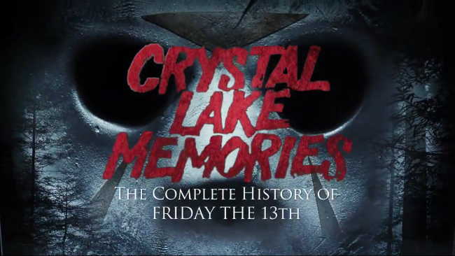 Crystal Lake Memories.png