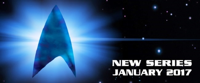 Star Trek New Series Logo.jpg