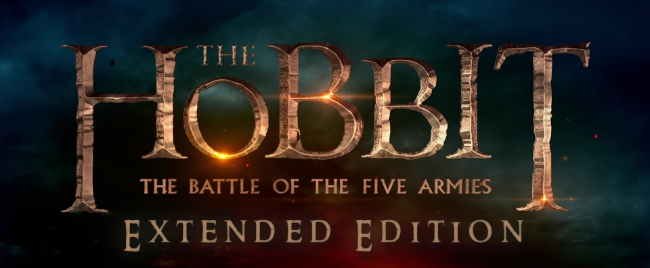 the-hobbit-the-battle-of-the-five-armies-extended-edition-logo.jpg