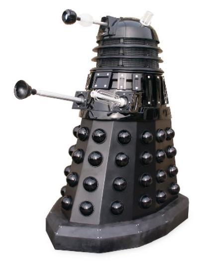 Replica Dalek.jpg