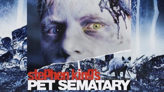 Pet Sematary Banner.jpg