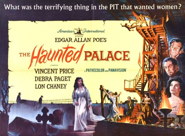 the_haunted_palace_poster.jpg