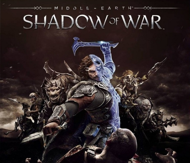 middle-earth-shadow-of-war-02-26-17-1.jpg