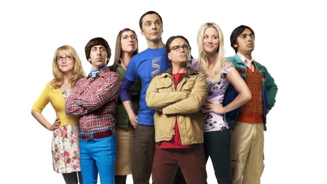 Big-Bang-Theory-Sucks.jpeg