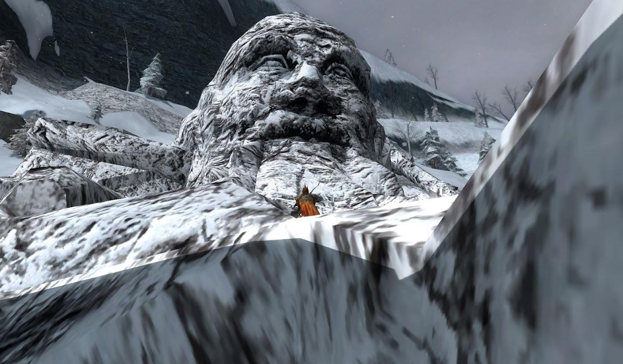 Dwarf-mountain-carving.jpg