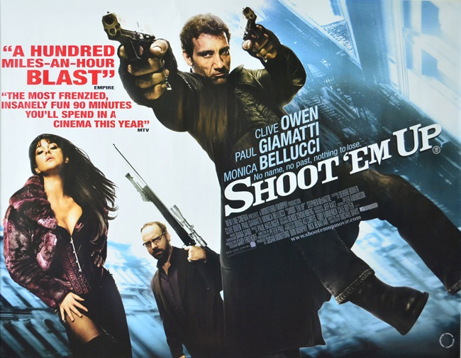 shoot-em-up-cinema-quad-movie-poster-(1).jpg
