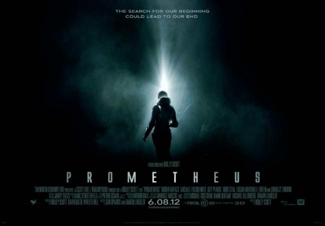 Prometheus alternate poster.jpg