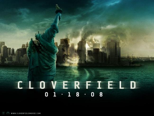 Cloverfield poster.jpg