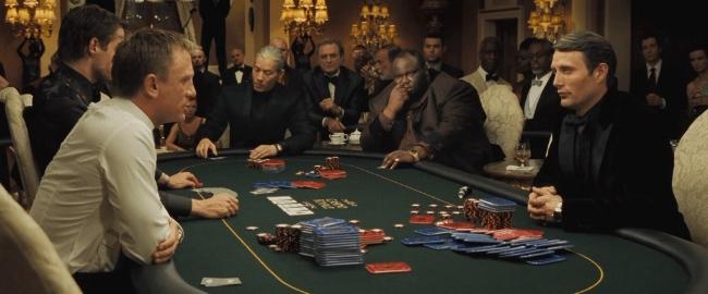 Casino Royale Cards.jpg