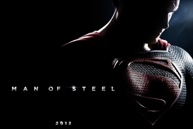 man-of-steel-quad.jpg