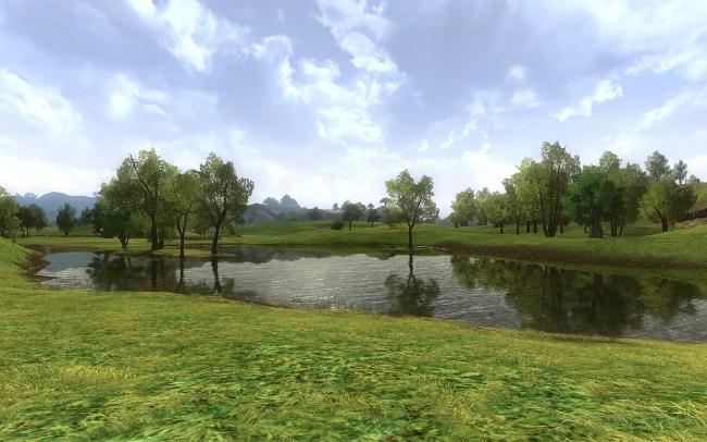 Breeland vista Lotro.jpg