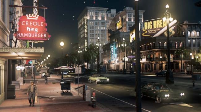 Mafia III downtown.jpg