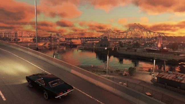 Mafia 3 Environment.jpg