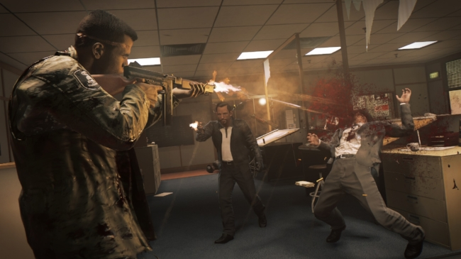 Mafia 3 Takedown.jpg