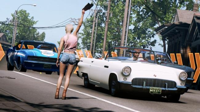 Mafia 3 Driving.jpg